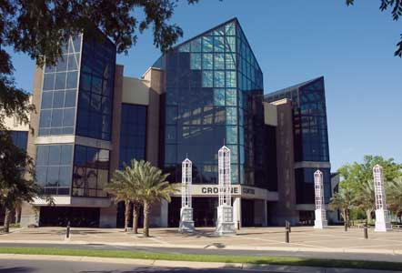 Pensacola christian college rules about dating