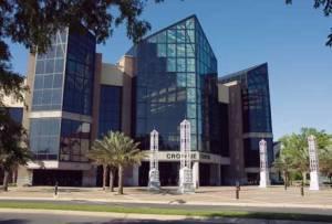 crowne centre 2