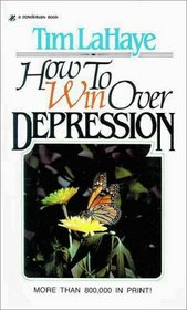 how to win over depression