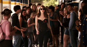 easy a 2